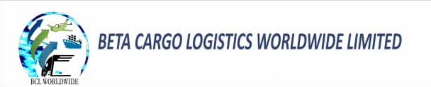 Beta Cargo Logistics Worldwide Limited